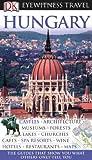 Craig Turp DK Eyewitness Travel Guide: Hungary
