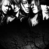 FATE♪LUNA SEA