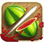 Fruit Ninja Game: Ultimate Edition