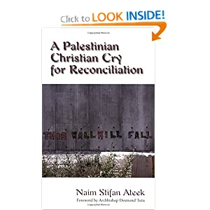 Pictures For Reconciliation