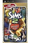 Les Sims 2 : animaux et cie - collect...