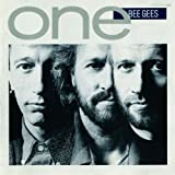 ORDINARY LIVES  -  BEE GEES