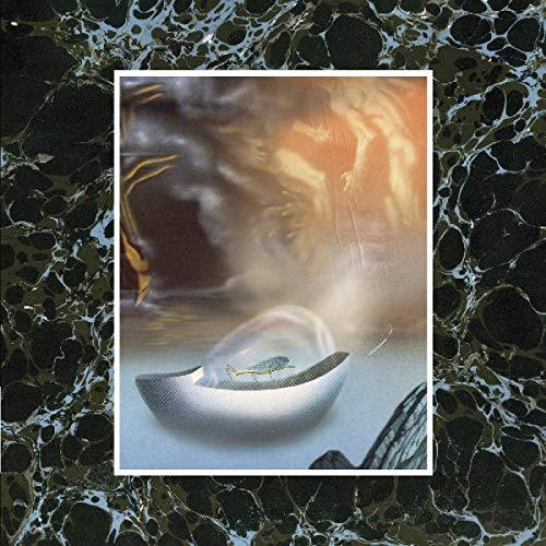 Cassette : Wand - Laughing Matter (Cassette)