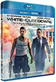 White House Down [Blu-ray + Copie digitale]