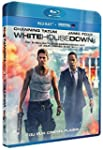White House Down [Blu-ray + Copie dig...