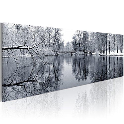 cuadro-en-lienzo-120x40-cm-1-parte-impresion-en-calidad-fotografica-cuadro-en-lienzo-una-pieza-90500