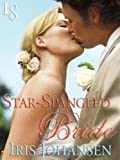 Star-Spangled Bride: A Loveswept Classic Contemporary Romance