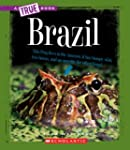 True Books: Brazil