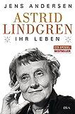 Image de Astrid Lindgren. Ihr Leben