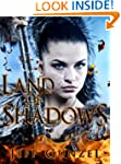Land of Shadows (The Legend of the Ga...