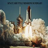 img - for Space Shuttle Missions Summary book / textbook / text book