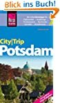 Reise Know-How CityTrip Potsdam: Reis...