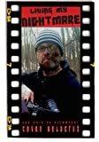 img - for Living My Nightmare. The Work of Filmmaker Coven Delacruz. book / textbook / text book