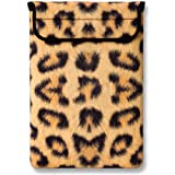 512v7EJXHZL. SL160  MacBook Air Leopard Sleeve