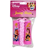 Disney Princess Jump Rope
