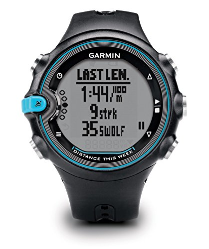 garmin-010-01004-00-swim-watch-with-garmin-connect