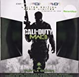 Recertified Turtle Beach Ear Force Foxtrot Call of Duty Universal Amplified Stereo Gaming Headset