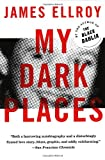 My Dark Places (0679762051) by James Ellroy