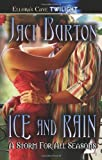 img - for Ice and Rain (A Storm for All Seasons) book / textbook / text book