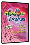 DVD Karaoke Jukebox - Volume #8 (Vers...