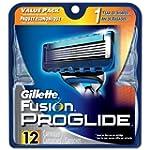 Gillette Fusion ProGlide Manual Men's...