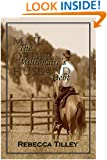 Mail-order Husband: The Millionaire's Debt (A historical Western Romance)