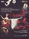 La Sylphide [jewel_box]