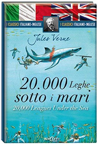 20.000 leghe sotto i mari-20,000 leagues under the sea