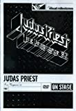 Judas Priest: Live Vengeance '82 [DVD] [2008]