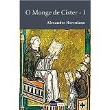 O Monge de Cister - I