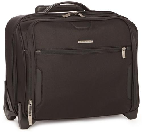 briggs-riley-laptop-rollkoffer-kr251-4-schwarz