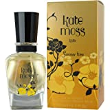 Kate Moss Summer Time By Kate Moss Edt Spray/FN177625/1.7 oz/women/