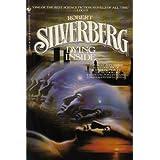 Dying Insideby Robert Silverberg
