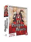 PandoraHearts (�p���h���n�[�c)�̉摜