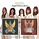 Angel / Helluva Band