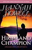 Highland Champion (Camerons Series)