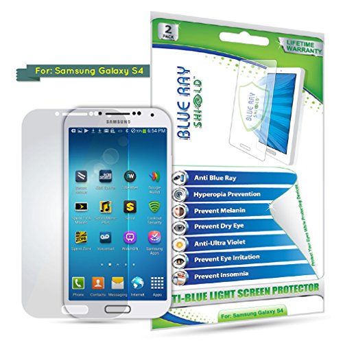 Samsung Ranges Reviews