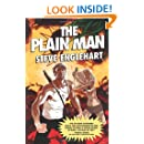 The Plain Man (The Max August Magikal Thrillers)