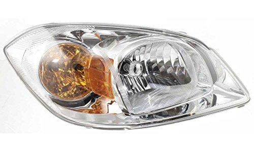 evan-fischer-eva13572020111-new-direct-fit-headlight-head-lamp-for-cobalt-05-10-rh-assembly-halogen-