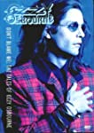 Ozzy Osbourne - Don't Blame Me: The T...
