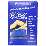 Chattnooga Colpac Cold Therapy, Blue Vinyl, 11 X 14 ~ Chattanooga
