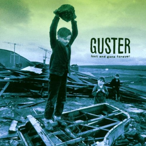 Guster - Collection - Zortam Music
