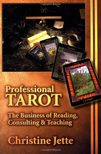 free tarot readings online