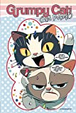 img - for Grumpy Cat & Pokey (Grumpy Cat (and Pokey!)) book / textbook / text book