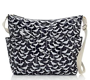Kate Spade Daycation Serena Baby Bag - Sandpiper by kate spade