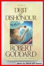 Debt of Dishonor