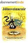 J�lasveinarnir: J�lasveinarnir (Icela...