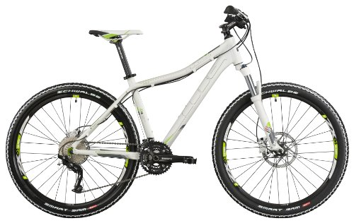 mountainbike shop cube access wls race damen mtb fahrrad. Black Bedroom Furniture Sets. Home Design Ideas