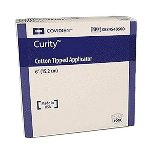 q-tips-cotton-tipped-applicators-6-bulk-pack-box-of-1000-non-sterile-by-kendall-covidien