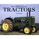 Ultimate Guide to Tractors